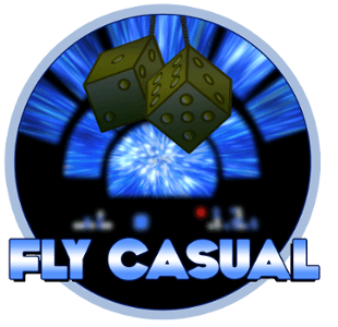 Fly Casual Star Wars Podcast